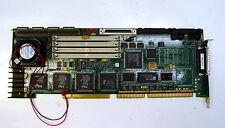 Industrial Computer Source SB586PV REV.B SBC Single Board Computer