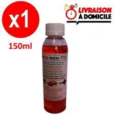 ADDITIF TRAITEMENT MECARUN P18 150ML REDUIT L'USURE ET BRUITS Tarif jusqu'à -5%!