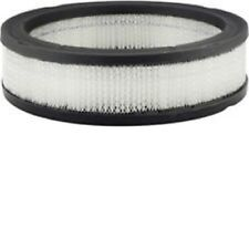 Ford Air Filter A740X-9601-EA