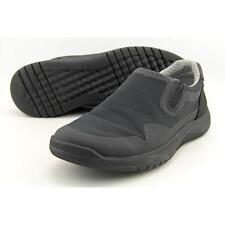 5a7ac87b9ca4 Clarks Men s 9.5 Men s US Shoe Size