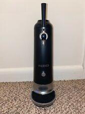 Fizzics Waytap Beer Dispenser - Black