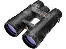 Leupold 172671 BX-4 Pro Guide HD 10x50 Binoculars Kryptek Typhon Finish