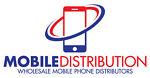 Mobile Distribution