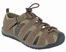 Gola Sport Shingle 3 Women's Closed Toe Fisherman Sandals With Backstrap UK 5