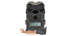 New Wildgame Innovations Mirage Cam 18 Trail Camera Model# M18i19-9