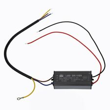 30W LED Treiber Konstantstrom Driver Netzteil Trafo Transformator Wasserdicht