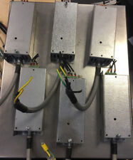 Lot of 6 Siemens 6SE6400-2FA00-6AD0 Micromaster 4 EMC Filter, 6SE6 4002FA006AD0