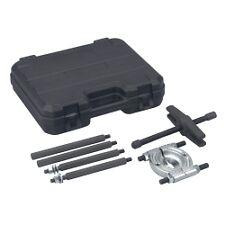 OTC TOOLS & EQUIPMENT 4517 - 7-Ton Bar-Type Puller/Bearing Separator Set