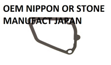 MANUFACT NIPPON OR STONE Engine Coolant Thermostat Gasket