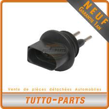 Sonda Nivel Lavaparabrisas Audi A1 A3 A4 A5 A6 A7 Q7 TT Seat Leon Ibiza