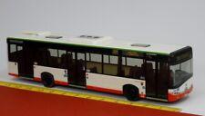 Solaris Urbino  U 12 Vestische Straßenbahn 2321 3-türig - VK Sondermodell