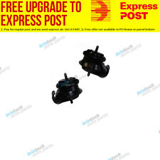 May | 1984 For Nissan 300Zx Z31 3.0 litre VG30E Auto & Manual Front Engine Mount