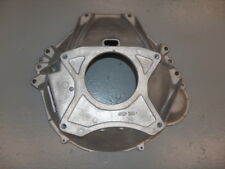 1975 76 Ford Mustang II Granada F-150 Aluminum 4 Speed Bell Housing D5DA-6394-AB