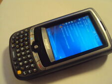 MOTOROLA  Symbol  MC3504 Digital Assistant PDA  PHONE UNLOCKED MOBILE PHONE