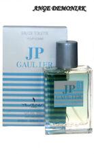 """""""Parfum générique"""" Eau de toilette pour homme JP Gaulier de Yesensy"""