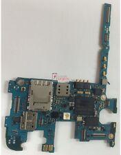 Samsung Galaxy Note 3 N9005x Live Demo Motherboard