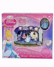 Disney Princess Cinderella Magic Moments **New & Sealed **