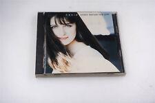 BASIA LONDON WARSAW NEW YORK ESCA 5020 JAPAN CD A4651