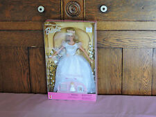 2000 BLONDE QUINCEANERA BARBIE DOLL SPANISH EDITION  #50285