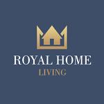 Royal Home Living