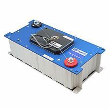 Maxwell Technologies Heavy Duty 48V 165F UltraCapacitor Module BMOD0165 P048 B01