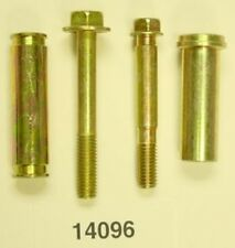 Better Brake Parts 14096 Front Guide Pin