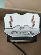 Arctic Cooling Congélateur 13 CPU Cooler pour Intel processeurs