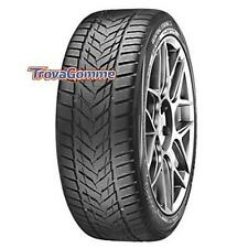 KIT 4 PZ PNEUMATICI GOMME VREDESTEIN WINTRAC XTREME S XL 255/40R17 98V  TL INVER