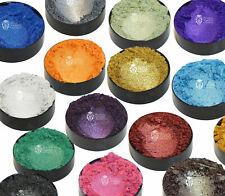 Polyvine Acrylic Enamel Paint Pigment create your own colour DYE