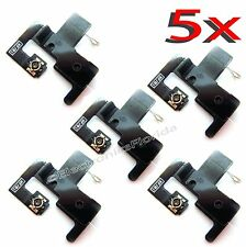 5x Wifi Wi-Fi Antenna Signal Flex Ribbon Cable Replacement Repair for iPhone 4S