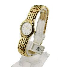 Bulova, Damen Uhr Neu, ungetragen, Damennuhr 16166600