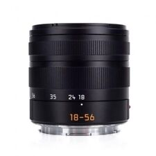 Leica Vario-Elmar-TL 18-56mm 1:3,5-5,6 ASPH.