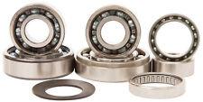 HOT RODS Getriebelagersatz für Honda CRF - R / CRF-R 450 ccm (2009-2012) *NEU*