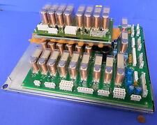 PCB 390-00214-0 INI 07/2 390-00212-0 INC04/3 BAU