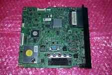 SAMSUNG - BN94-04891M, BN9404891M (BN94-04762A, BN9404762A) PS59D550C1KXXU