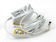 DVE Belkin Switching Adapter Model DSA-6PFE-05 FUS 050100 New