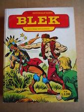 IL GRANDE BLEK n°46 edizioni DARDO   [G365A]