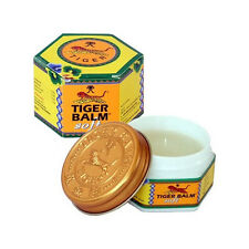 TIGER BALM - 1 Soft Balm 25gr