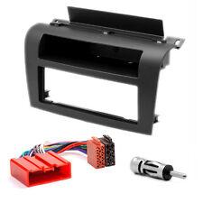 Autoradio Einbau Radioblende Set für MAZDA 3 Axela DIN 11-080-15-6