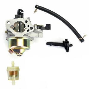 Honda Carburetor Carb GX240 GX270 8HP 9HP 16100-ZE2-W71 1616100-ZH9-820