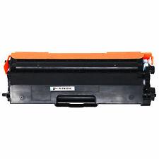 Cyan Laser Toner Cartridge for Brother MFC 9970CDW, MFC 9970, 9465CDN Printer