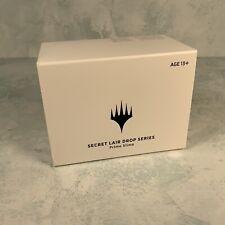 More details for mtg: magic the gathering secret lair drop series prime slime new factory sealed