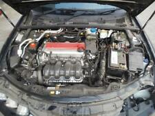 ALFA ROMEO 159 ENGINE ONLY PETROL, 2.2, 939A5, 06/06-12/11 178636 Kms