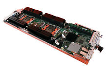 Dell POWEREDGE C6320 Node Server 2 X E5-2609v4 32gb PERC H730 Manufacturer WA