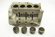 BMW K 100 RS Bj.1986 - Engine housing engine block cylinder + piston