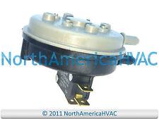 Englander Pellet Stove Vacuum Pressure Switch CU-VS CUVS