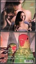 "MINA TINDLE ""Taranta"" (CD Digipack) 2011 NEUF"