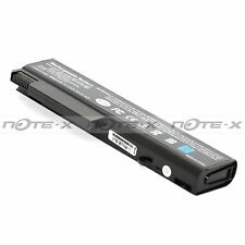BATTERIE POUR HP EliteBook 6930p 11.1V 4800mAh