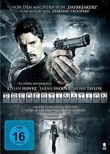 Predestination DVD Neuwertig