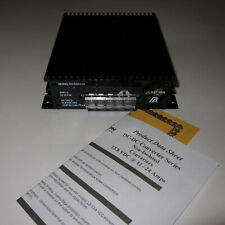 Astron Corp N2412-24 DC Voltage Converter 22-32 Volts DC in 13.8